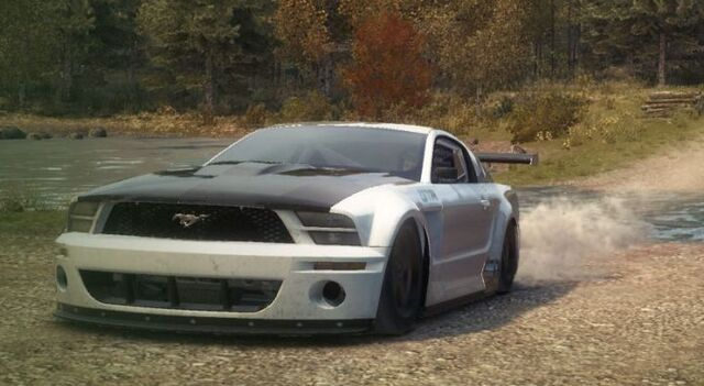 File:Mustang gtr.jpg