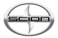 File:Scion.png