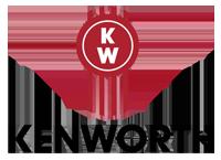 File:Kenworth.png