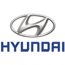 File:Icon Hyundai.png