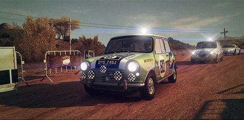 File:Dirt 3 MiniKenya.jpg