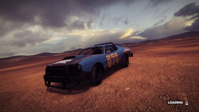 File:DiRT-Showdown-Holbrook-Growler.jpg