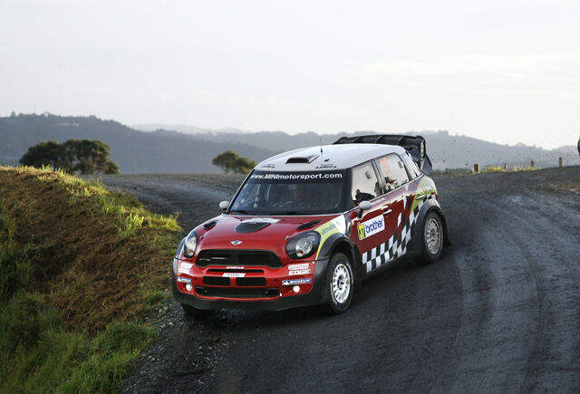 File:Sordo Countryman.jpg