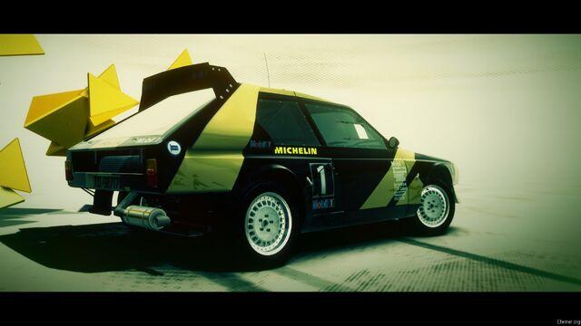 File:Dirt3-Lancia-Delta-S4.jpg