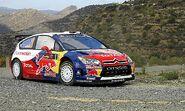 1280px-Sébastien Loeb - 2009 Cyprus Rally
