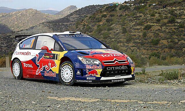 File:1280px-Sébastien Loeb - 2009 Cyprus Rally.jpg