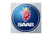 File:Saab.png