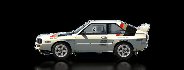 File:DiRT Rally Audi Sport quattro Rallye.png