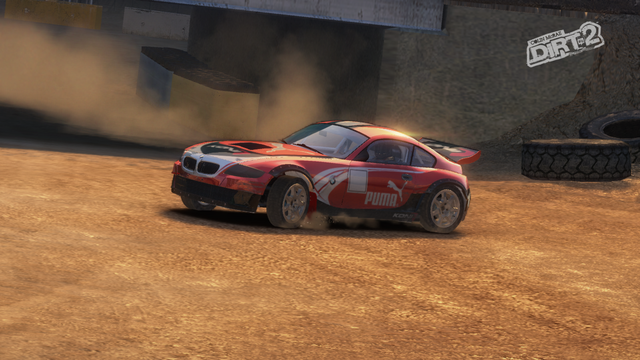 File:BMW Z4 M Coupe Motorsport - Rallycross.png