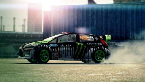 File:Dirt-3-Ford.jpg