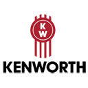 File:Icon Kenworth.png
