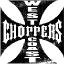 File:Icon West Coast Choppers.png