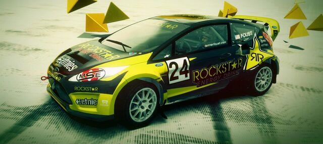 File:Dirt3 FiestaRX CarViewer.jpg