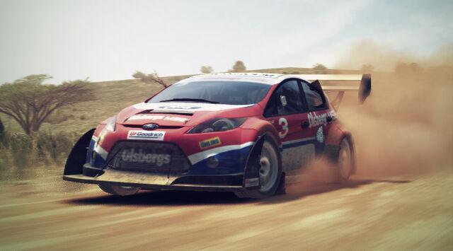 File:Dirt3 game 2012-06-03 21-14-08-578.jpg