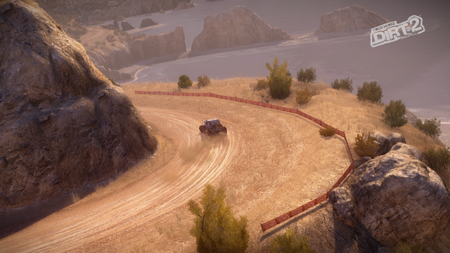 File:Baja - Peninsula Run - Colin McRae DiRT 2 - 4.png