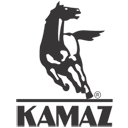 File:Icon Kamaz.png