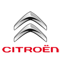 File:Icon Citroën.png