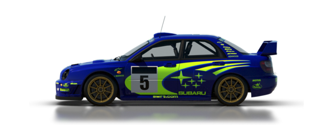 File:DiRT Rally Subaru Impreza 2001.png