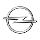 File:Icon Opel.png