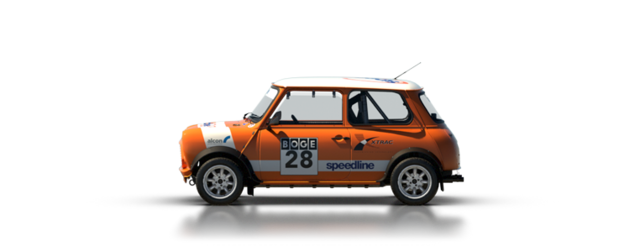 File:DiRT Rally Mini Classic Rallycross.png