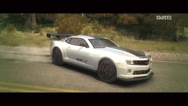 File:Chevrolet camaro ssx concept.png