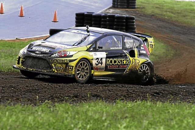 File:Tanner-Foust-Ford-Fiesta-RX.jpg