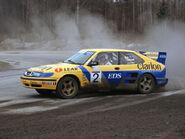 Eklund-Saab-9-3