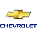 File:Icon Chevrolet.png