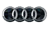 File:Audi.png