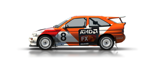 File:DiRT Rally Ford Escort RS Cosworth.png