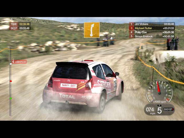 File:Colin-mcrae-dirt-34.jpg