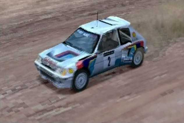 File:Peugeot 205 t16 (colin mcrae rally 2.0).jpg
