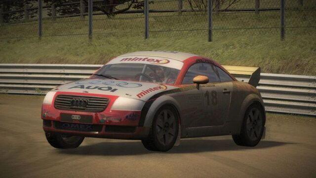 File:Audi tt.jpg