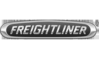 File:Freightliner.png