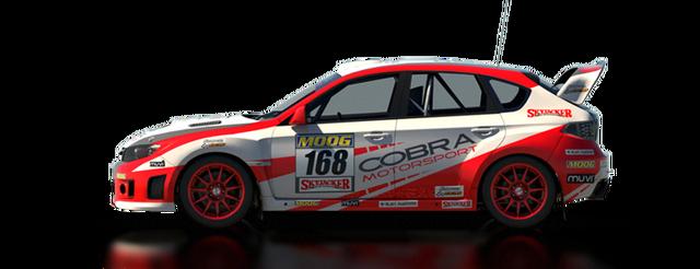 File:DiRT Rally Subaru Impreza WRX STI 2011.png