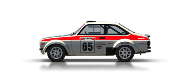 File:DiRT Rally Ford Escort Mk II.png