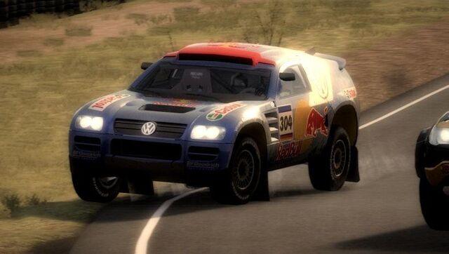File:Vw race touareg.jpg