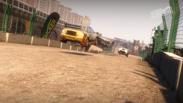 File:London - Battersea Air - Colin McRae DiRT 2 - 3.png