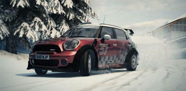 File:Mini countryman rally edition.jpg