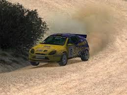 File:Cmr3 car.jpg