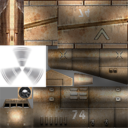 File:Starlift Texture 1.png
