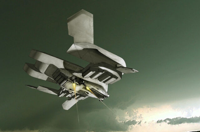 File:CNCT Dropship Concept Art.jpg