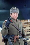 400px-Romanian AKM Soldier