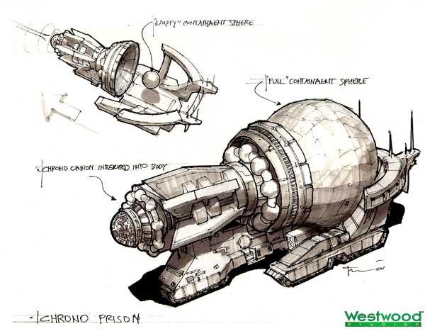 File:Chrono Prison Tank2.jpg.jpg