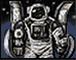 YR Cosmonaut Textless Icons
