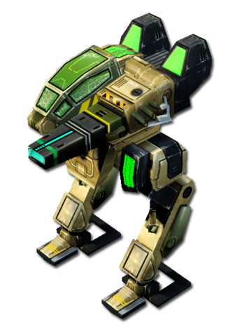 File:CNC4 Striker Render.png
