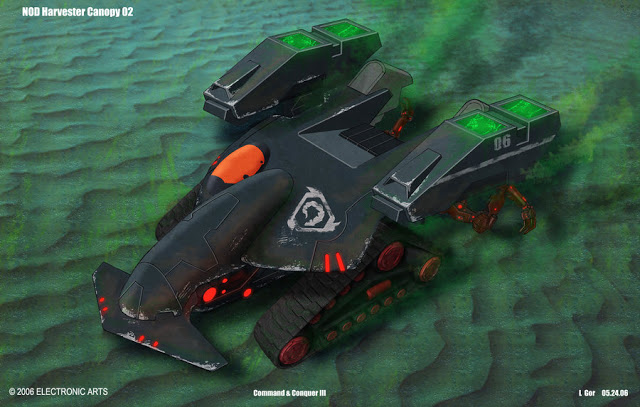 File:TW Nod Harvester concept by heavymetaldesigner.jpg
