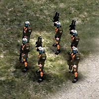 File:CNCTW Rifleman Squad.jpg