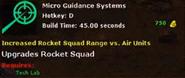 EU Rocket Squad 02