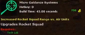File:EU Rocket Squad 02.png